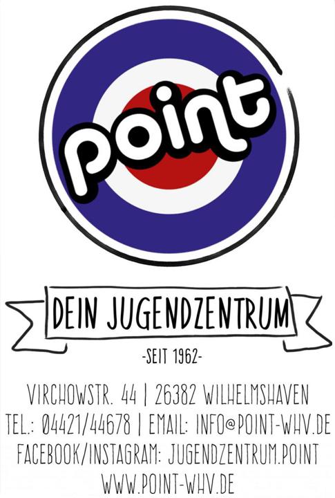 POiNT-Logo- mit Anschrift